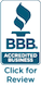 TierraNet BBB Business Review